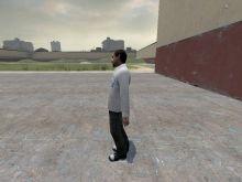 How to Pose Ragdolls Tutorial screenshot #4