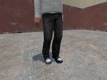 How to Pose Ragdolls Tutorial screenshot #5