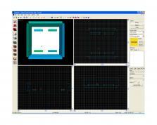 Basic CS:S for the Serious Beginner Tutorial screenshot
