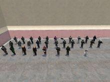 Making NPC Tutorial screenshot