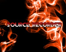 Source Recorder Tutorial Tutorial preview