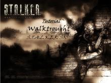 S.T.A.L.K.E.R. Walkthrough preview