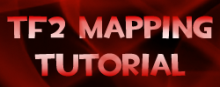 Mapping For Beginners Tutorial preview