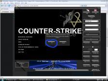Creating/Installing CSS Hud's Tutorial screenshot