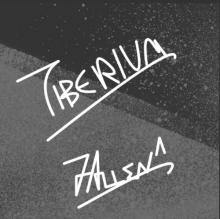 Tiberium - True Soldier preview