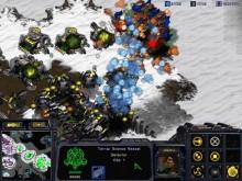 Beginners Starcraft Modding Tutorial Tutorial preview
