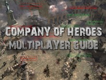 COH Multiplayer Guide Tutorial preview
