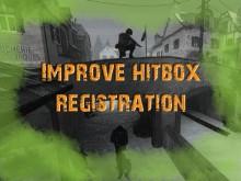 Improve Hitbox Registration Tutorial screenshot