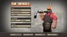 How to change music on the main menu Tutorial screenshot #1