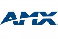 AmxMod comand list. Tutorial preview