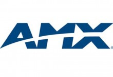 How to Install AmxModX plugins Tutorial preview
