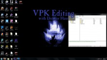 VPK Editing Tutorial preview