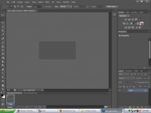 How To Make A Simple Sleeve Tutorial preview