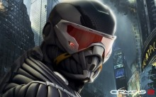 editing crysis 2 save game Tutorial preview