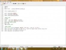 Mission Coding for Dummies - Pickups preview