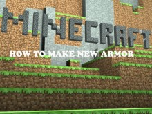 How to make skins for Armor Tutorial preview