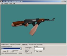 How to Hack CZ Arms preview
