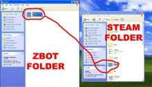 How to Install Z-Bot for Counter-Strike 1.6 Tutorial screenshot #4