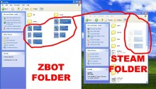 How to Install Z-Bot for Counter-Strike 1.6 Tutorial screenshot #5