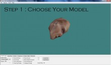 Make A Render Just Use HL Model Viewer Tutorial preview
