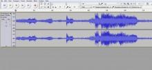 How to make .wav files loop Tutorial screenshot #2