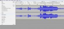 How to make .wav files loop Tutorial screenshot #3