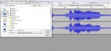 How to make .wav files loop Tutorial screenshot #4