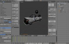 How to get models from Blender to GoldSRC Tutorial preview