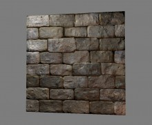 Bricks and Blocks Tutorial preview