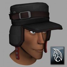Maya To TF2 Beta Importer Tutorial preview
