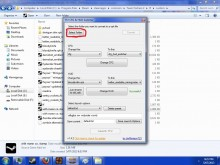 How to change non-VPK files into VPK files Tutorial screenshot #2