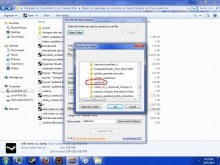 How to change non-VPK files into VPK files Tutorial screenshot #3
