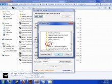 How to change non-VPK files into VPK files Tutorial screenshot #4