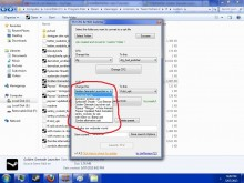 How to change non-VPK files into VPK files Tutorial screenshot #7