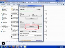 How to change non-VPK files into VPK files Tutorial screenshot #9