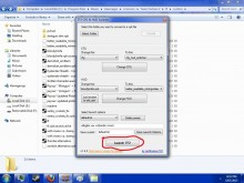 How to change non-VPK files into VPK files Tutorial screenshot #10