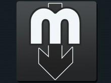 Using Markdown on GameBanana Tutorial preview