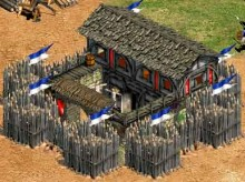Tips for feudal rush Tutorial preview