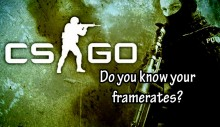 Counter-Strike Global Offensive Anim. Cheat Sheet Tutorial preview