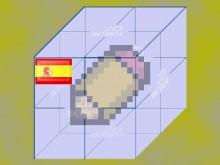 [ESP] Como crear un Skybox Bidimensional Tutorial preview