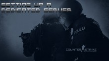Counter-Strike: Global Offensive Dedicated Server Tutorial preview