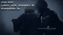 CS:GO How to enable console Tutorial preview
