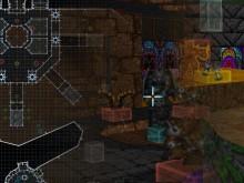 [RUS] [Doom engine] Особенности маппинга. preview