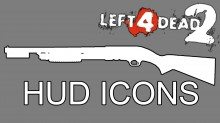 Creating custom Weapon HUD images Tutorial preview