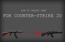 Complete Guide to Creating Weapons Tutorial preview