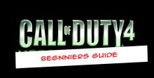 COD4: Beginners Guide Tutorial preview