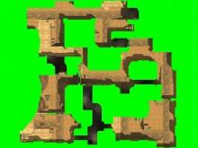 [ESP] Crear un overview de un mapa Tutorial preview