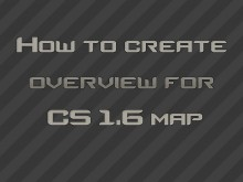 How to create optimized overview [Detailed] Tutorial preview