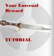 Your Enternal Reward Tutorial Tutorial preview