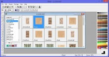 Creating and editing WAD files Tutorial preview
